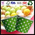 Paquetes 16/20/25/32/44oz desechables para mayor yogur en CN