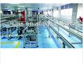 Meter Sistema de Oleoductos de prueba Energía LSX-603