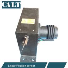 Sensor de movimiento Transductores de posición cws175, rango de medida 175mm, 1800mm