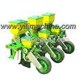 la siembra de maíz de la máquina para los tractores para la venta caliente hecho en china