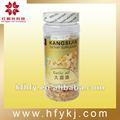produtosdesaúde alho cápsulas de óleo de