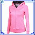 mujeres chaqueta de deporte barato al por mayor chaquetas deportivas de encargo chaquetas deportivas