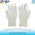 guantes quirúrgicos guantes de látex