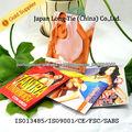 preservativo especial com fotos de pacotes sexo animais e mulheres