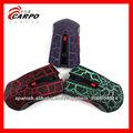 Hecho en China patentes ratón nuevos productos innovadores V4