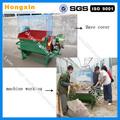 arroz sheller trigo descascaradora de arroz trilladora