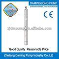 4shm811- 2.2kw 3hp domest bomba de agua precio