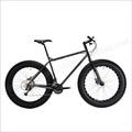 bicicleta de gordura china