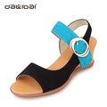 los materiales para hacer el último sandalias de goma para las mujeres 2013