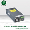 /p-detail/SCN-600-F%C3%A1brica-de-China-directamente-interruptor-de-alimentaci%C3%B3n-del-modo-300003139537.html
