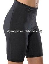 venta al por mayor de neopreno pantalones cortos para hombre surf natación deporte fitness