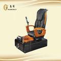 profissional pedicure cadeira de massagem salão de beleza cadeira de massagem cadeira elétrica