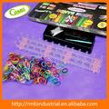 Amazing DIY Loom Band Kit