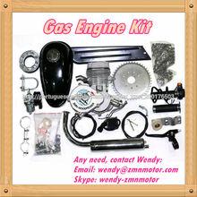 kit motor/kit motor 66cc
