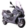 2013 nuevo modelo vatios 5000 del motor eléctrico scooter