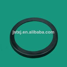 de alta calidad de tubería de pcp sellos de goma del anillo o hecho en china