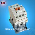 La serie cjx5 contactores de ca de( gmc contactor de la ca)