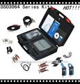 Osciloscopio automotriz/dso3064 vi kit de coche herramienta de diagnóstico