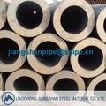 tubos de acero