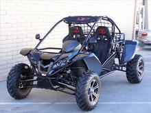 1100cc 4x4 aprobado por la epa buggy de carreras de embrague manual
