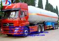 cbm 24 3 ejes glp semi remolque cisterna de camiones para la venta