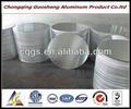 1100,1050,1060,3003 circulos de aluminio 0.2-3.0mm
