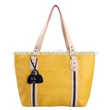bolsas para mujer, venta por mayor bolso amarillo moda