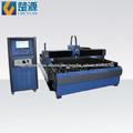 Máquina de corte em MDF a laser co2