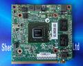 100% nuevo NVIDIA GeForce 9300M GS (G98-630-U2) Tarjeta VG.9MG06.003 DDR2 los