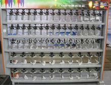 automático de la computadora de mezcla de pintura de la máquina