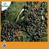 /p-detail/redes-que-se-utilizan-para-recoger-las-aceitunas-300003624737.html