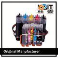 T2690, t2691-4 ciss depósito de tinta para epson xp-802