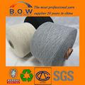 reciclar o fio de algodão para o papel de tricô / comprador / pano / bordado / sexy girls xxx Fotos china / meias para meias cri