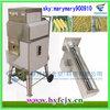 /p-detail/FANGCHENG-machine-de-batteuse-%C3%A0-ma%C3%AFs-machine-de-batteuse-%C3%A0-ma%C3%AFs-sucr%C3%A9-machine-de-batteuse-%C3%A0-500000165737.html