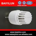radiadores de calefacción controlada con termostato radiador