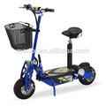moda de duas rodas baratos mini motos de bolso para venda
