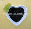 fertilizante soluble en agua fertilizante orgánico fertilizante foliar en fertilizantes de arroz