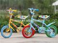 """12"""" mtb bicicleta para los niños del ciclo de la fabricación"""