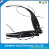 /p-detail/bluetooth-auriculares-de-la-venta-directa-de-f%C3%A1brica-2014-Nuevo-m%C3%A1s-vendido-en-alibaba-en-Espa%C3%B1a-300004327737.html