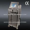 ultra cavitación máquina de vacío cavitación