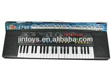 Shen kong, 44 llave de órgano electrónico, teclado electrónico, piano electrónico, juguetes musicales, instrumento musical