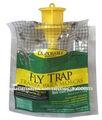 de plástico ft001 trampa para moscas