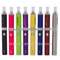 Alibaba Chine cigarette électronique Evod kit atomiseur Evod