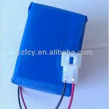 10.8v herramienta eléctrica de la batería para makita bl1013 mejor precio