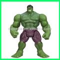 Oem juguetes de dibujos animados, la figura de plástico de juguete/de plástico elhombredejuguetes/personalizado de pvc figura