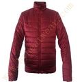 Nueva llegada de moda calentado por una chaqueta para el invierno/super caliente de batería alimentado por la chaqueta