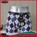 tckn11 china fabricante de suministro de los hombres de diseño fotos xxx ropa interior de algodón