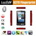 alibaba en españa 3g usb stick para tablet android