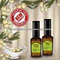Suero de esencia de aceite de aceite de argán pelo 50ml / cabello / pelo