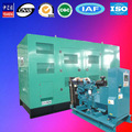 Cummins series diesel generator 20kw-800kw